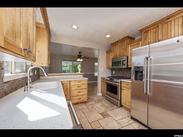 Additional photo for property listing at 4156 S CARTER Circle 4156 S CARTER Circle Holladay, Utah 84124 United States