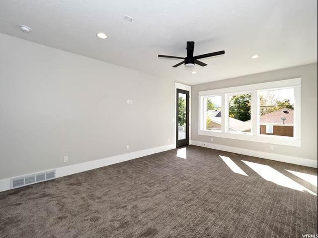 Additional photo for property listing at 1876 E KENSINGTON 1876 E KENSINGTON Salt Lake City, Utah 84108 United States