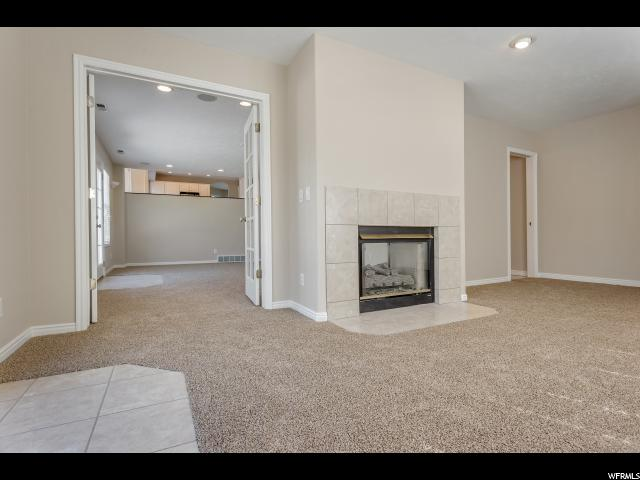 Additional photo for property listing at 1264 W COVE PARK Circle 1264 W COVE PARK Circle Murray, Utah 84123 United States