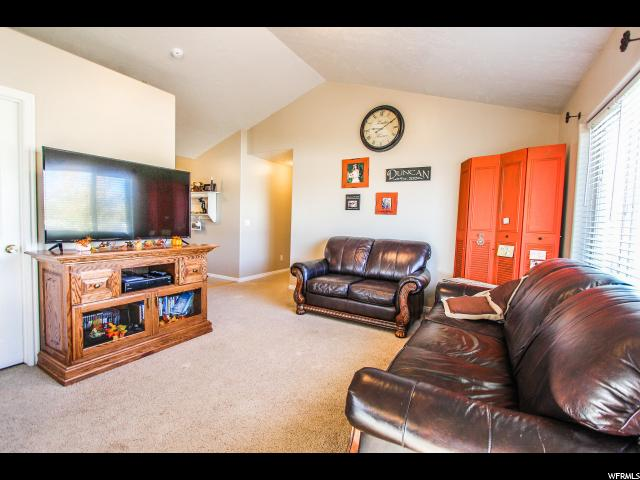 Additional photo for property listing at 261 E 1080 S 261 E 1080 S Roosevelt, Utah 84066 États-Unis