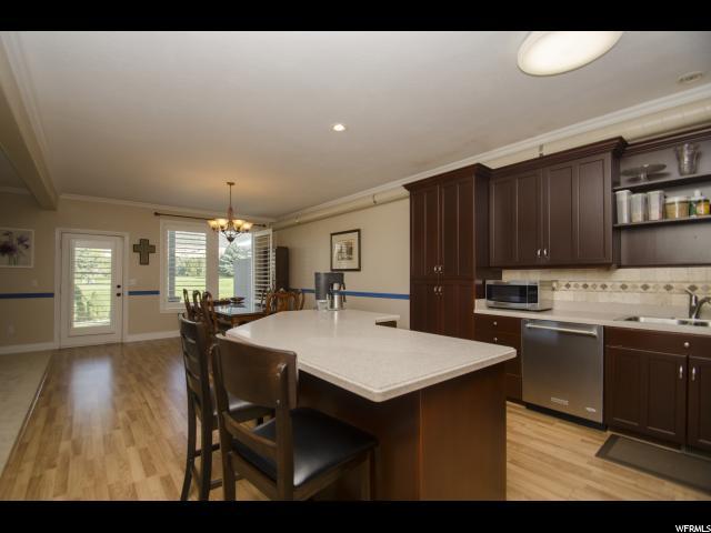 Additional photo for property listing at 113 N HILLSBOROUGH 113 N HILLSBOROUGH Pleasant View, Utah 84414 United States