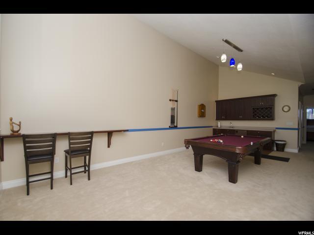 Additional photo for property listing at 113 N HILLSBOROUGH 113 N HILLSBOROUGH Pleasant View, Utah 84414 Estados Unidos