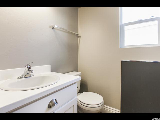410 S HINCKLEY RD Grantsville, UT 84029 - MLS #: 1483183