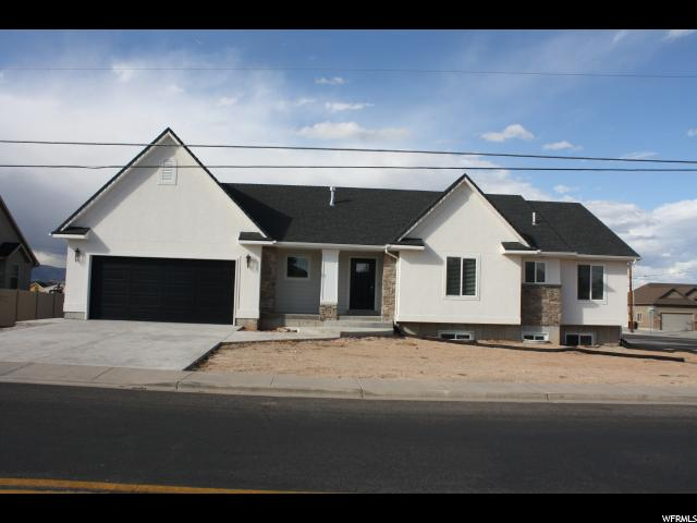 Additional photo for property listing at 514 W ROBBINWOOD Lane 514 W ROBBINWOOD Lane Vernal, Utah 84078 États-Unis
