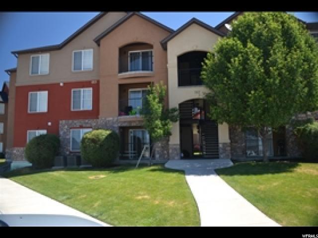 367 S 1000 Unit 303 Pleasant Grove, UT 84062 - MLS #: 1483200