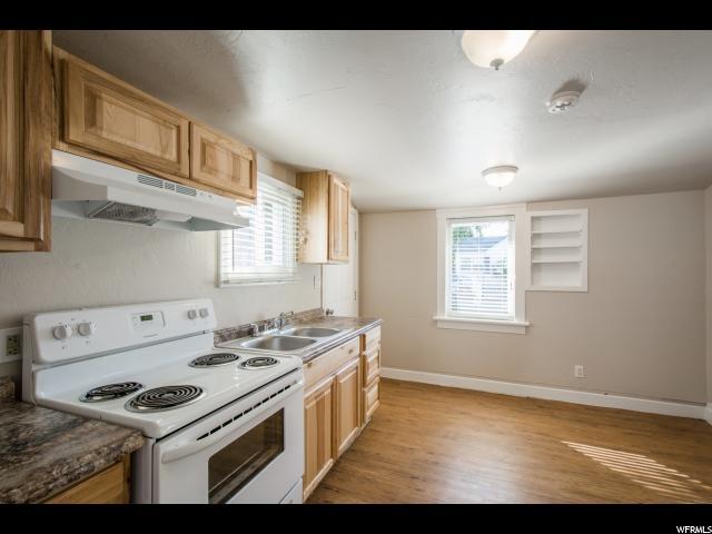 387 N 300 Spanish Fork, UT 84660 - MLS #: 1483209