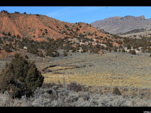 9022 W CASTLE COVE RD Dry Fork, UT 84078 - MLS #: 1483211