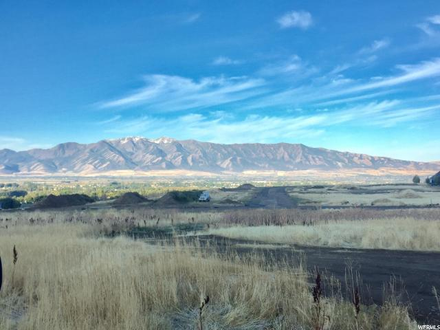 Terreno por un Venta en 580 E CENTER 580 E CENTER Millville, Utah 84326 Estados Unidos