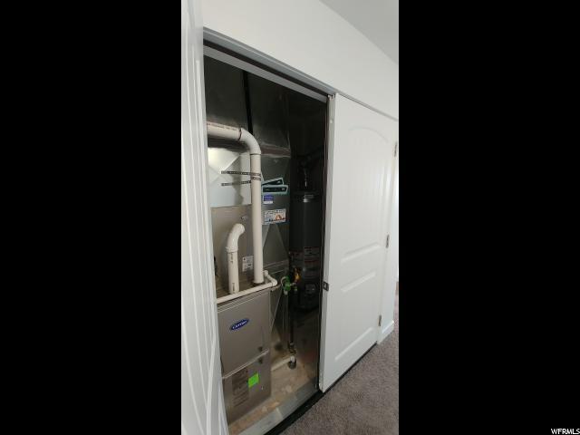 5171 W ARIA CT Unit 1096 Herriman, UT 84096 - MLS #: 1483214