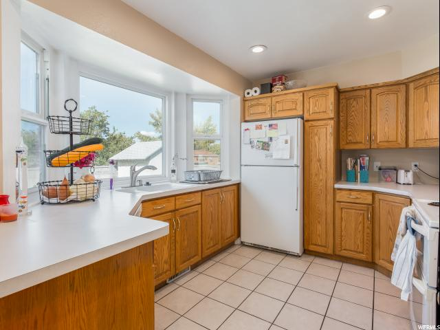 Additional photo for property listing at 3756 W GANDALF Drive 3756 W GANDALF Drive Salt Lake City, Utah 84129 United States