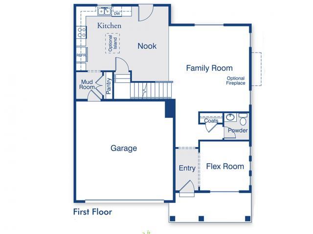 Additional photo for property listing at 7822 N BRIDLEWAY Road 7822 N BRIDLEWAY Road Unit: 120 Eagle Mountain, Utah 84005 United States