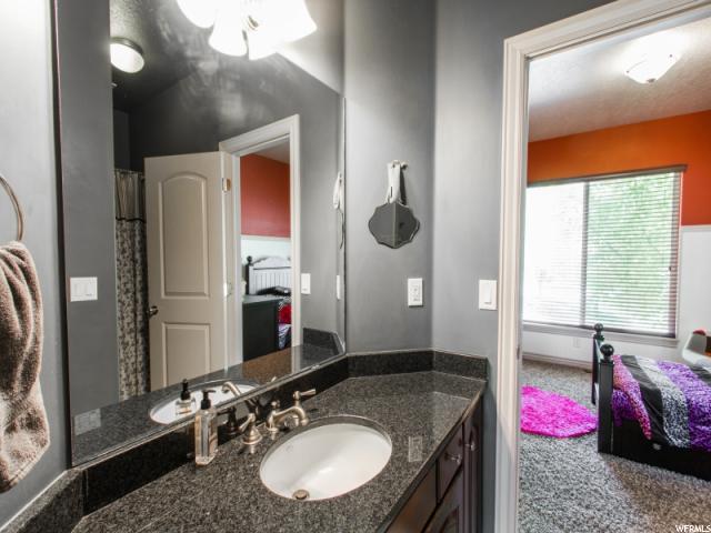Additional photo for property listing at 11566 S LIZZI CV 11566 S LIZZI CV South Jordan, Utah 84095 Estados Unidos