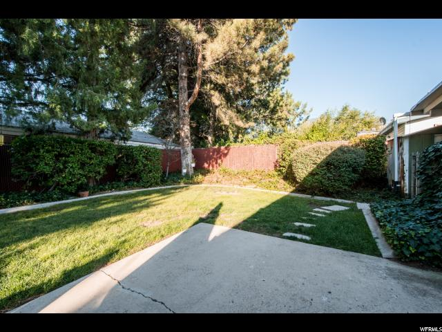 Additional photo for property listing at 2611 E GREGSON Avenue 2611 E GREGSON Avenue Salt Lake City, Utah 84109 United States