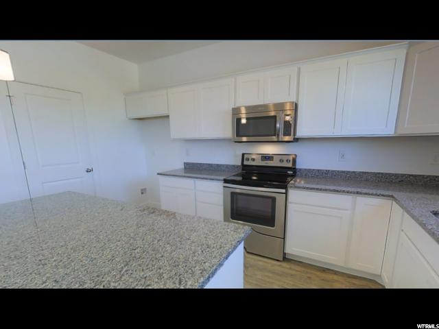 14737 S RISING STAR WAY Unit M1 Bluffdale, UT 84065 - MLS #: 1483267