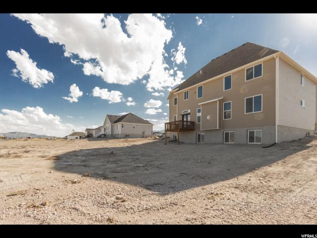 Additional photo for property listing at 420 S HINCKLEY Road 420 S HINCKLEY Road Grantsville, Юта 84029 Соединенные Штаты