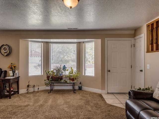 Additional photo for property listing at 1253 N 1390 W 1253 N 1390 W St. George, Utah 84770 Estados Unidos