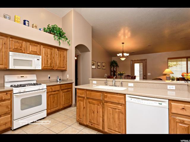 Additional photo for property listing at 1730 W STONEBRIDGE PRI 1730 W STONEBRIDGE PRI Unit: 18 St. George, Utah 84770 United States