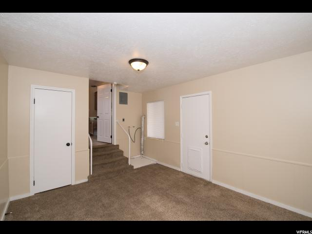 3051 S 500 South Salt Lake, UT 84106 - MLS #: 1483327