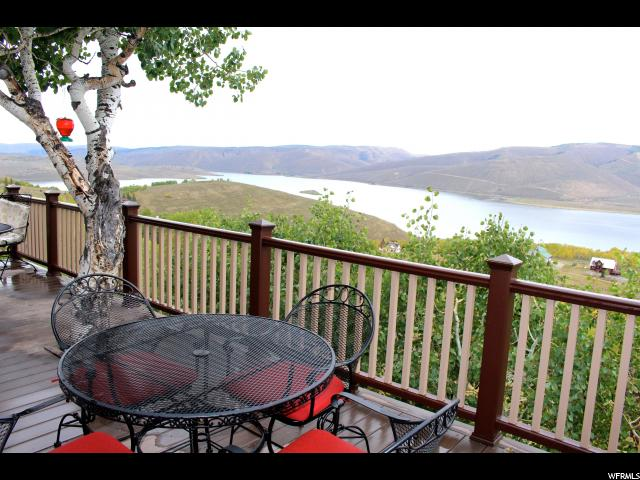 2 ASPEN VIEW Unit 2 Scofield, UT 84526 - MLS #: 1483353