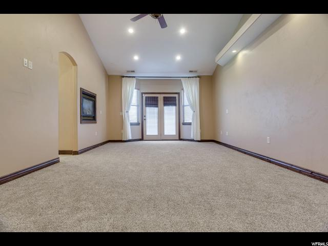 Additional photo for property listing at 15021 S 2990 W 15021 S 2990 W Bluffdale, Utah 84065 United States