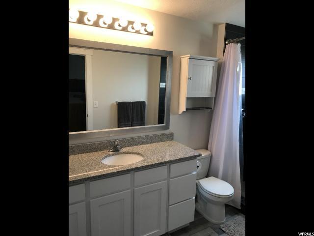 Additional photo for property listing at 4411 W LOWER MEADOW Drive 4411 W LOWER MEADOW Drive Herriman, Юта 84096 Соединенные Штаты