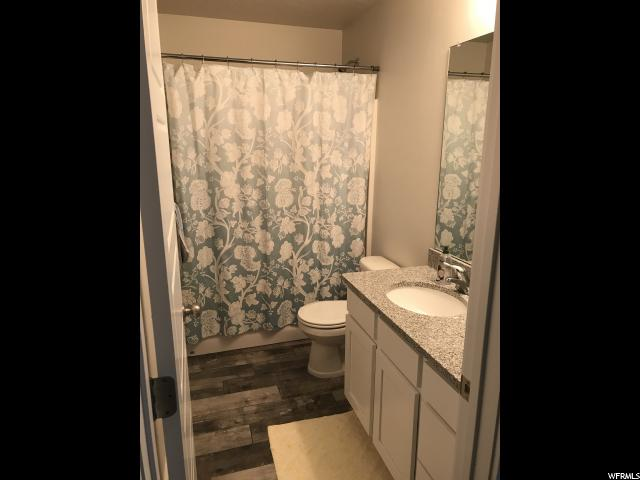 Additional photo for property listing at 4411 W LOWER MEADOW Drive 4411 W LOWER MEADOW Drive Herriman, 犹他州 84096 美国