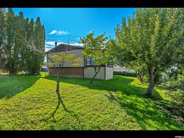 Additional photo for property listing at 985 N 940 E 985 N 940 E Lehi, Utah 84043 United States
