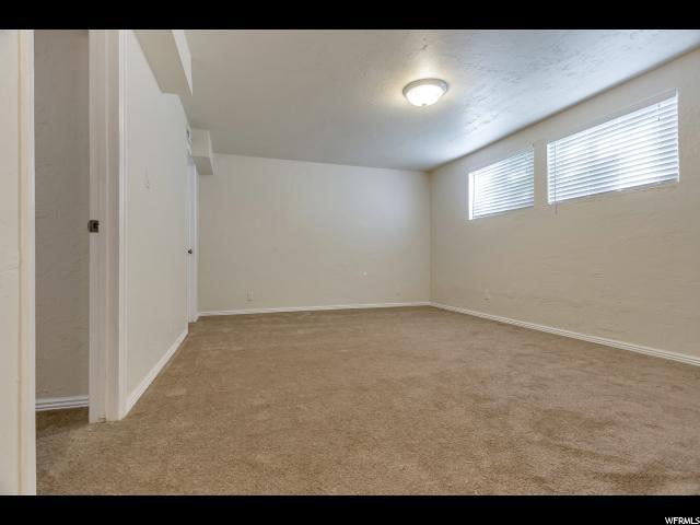 Additional photo for property listing at 985 N 940 E 985 N 940 E Lehi, Utah 84043 États-Unis