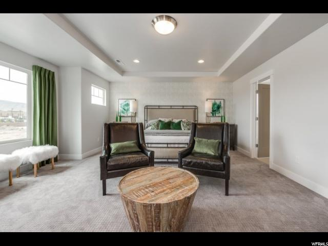 3684 W CREEK MDW Unit 25, Riverton UT 84065