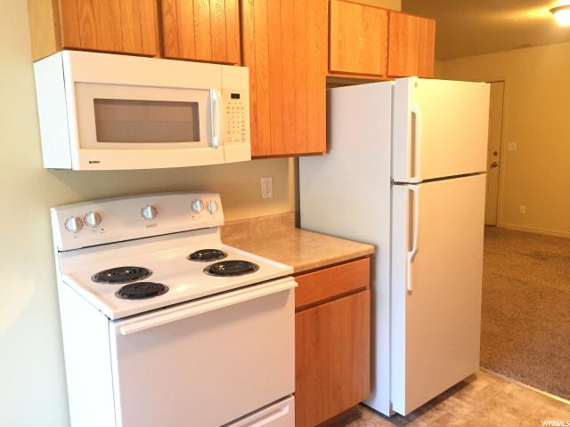 2970 W 3650 Unit 24 West Valley City, UT 84119 - MLS #: 1483379