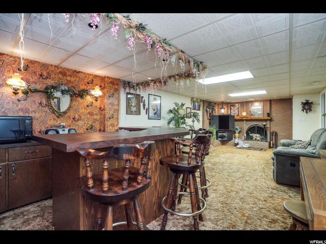 Additional photo for property listing at 224 CASA LOMA Drive 224 CASA LOMA Drive Centerville, Юта 84014 Соединенные Штаты