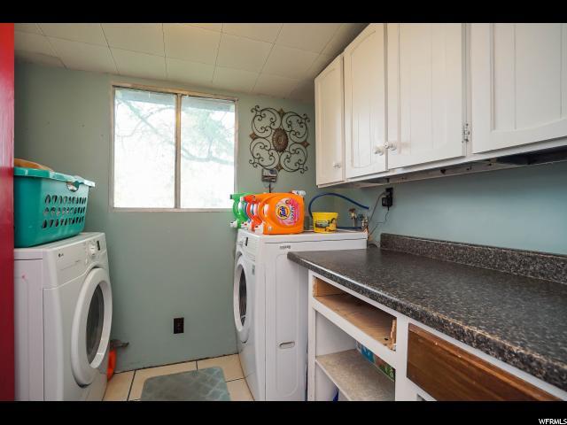 Additional photo for property listing at 617 N 400 E 617 N 400 E Bountiful, Utah 84010 Estados Unidos