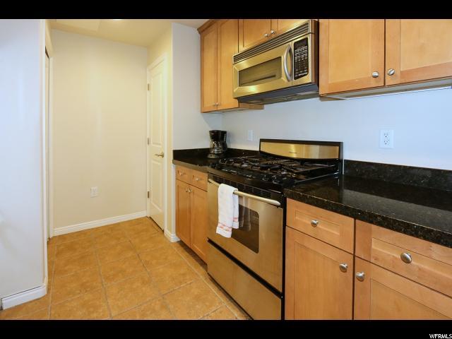 5 500 ST Unit 609 Salt Lake City, UT 84101 - MLS #: 1483415