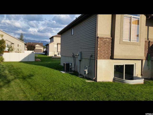 Additional photo for property listing at 4324 S 3350 W 4324 S 3350 W West Haven, Юта 84401 Соединенные Штаты