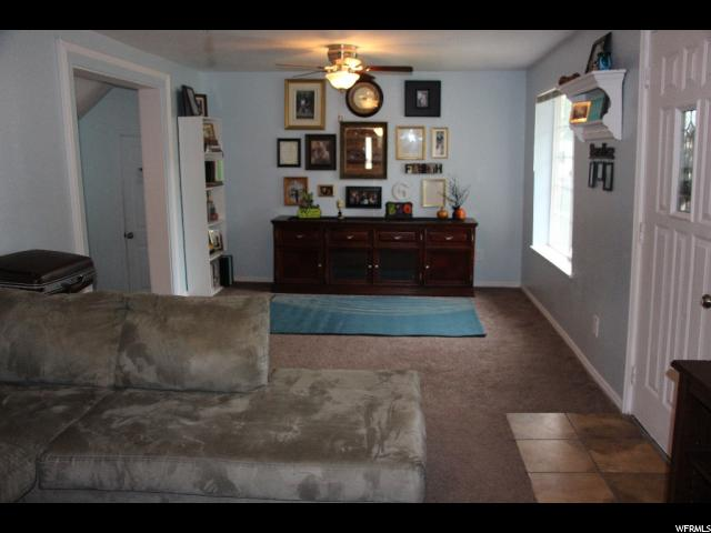 666 E 700 Springville, UT 84663 - MLS #: 1483430