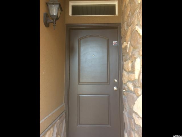 738 W 260 Pleasant Grove, UT 84062 - MLS #: 1483436