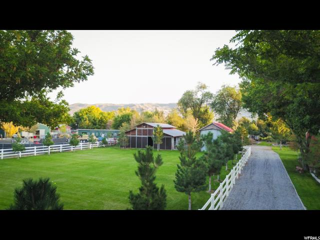 Land for Sale at 814 E 12500 S 814 E 12500 S Draper, Utah 84020 United States
