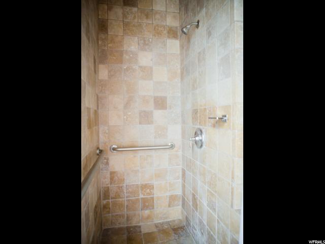 Additional photo for property listing at 240 S 300 E 240 S 300 E Richfield, Utah 84701 Estados Unidos