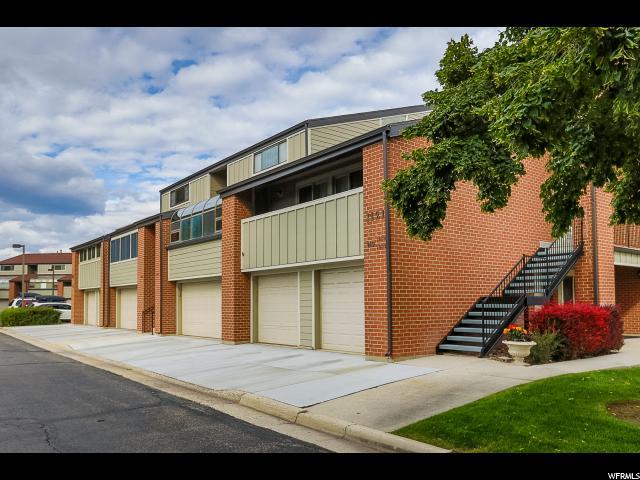 1121 E BRICKYARD RD Unit 1804 Salt Lake City, UT 84106 - MLS #: 1483452