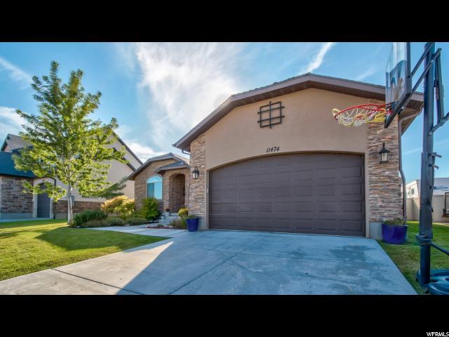 Additional photo for property listing at 11474 S KEYSTONE Drive 11474 S KEYSTONE Drive South Jordan, Utah 84095 United States
