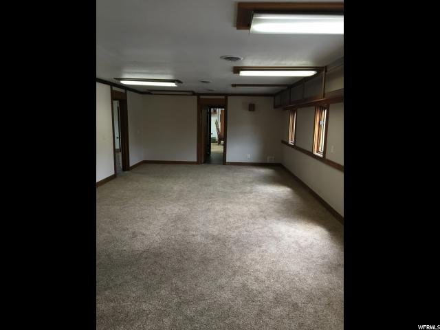 Additional photo for property listing at 343 S 400 E 343 S 400 E Salt Lake City, Юта 84111 Соединенные Штаты