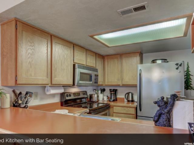 Additional photo for property listing at 2148 APACHE Trail 2148 APACHE Trail Unit: 11 帕克城, 犹他州 84098 美国