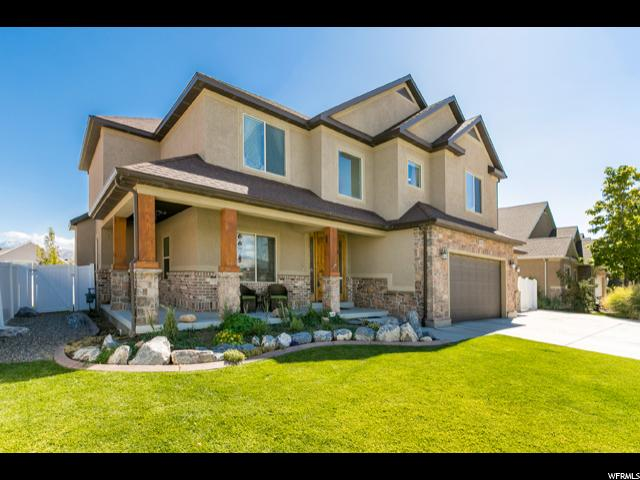 13547 S CHAMONIX WAY, Riverton UT 84065