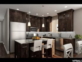 Additional photo for property listing at 149 MATILDA Lane 149 MATILDA Lane Springdale, Utah 84767 United States
