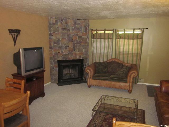 Condominium for Rent at 3615 N WOLF LODGE Drive 3615 N WOLF LODGE Drive Unit: 804 Eden, Utah 84310 United States