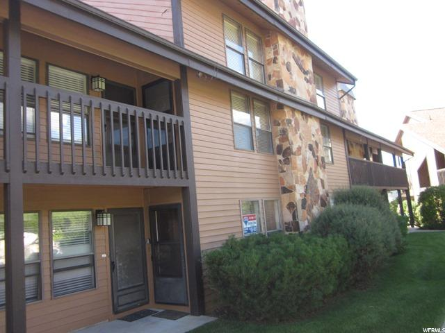 Additional photo for property listing at 3615 N WOLF LODGE Drive 3615 N WOLF LODGE Drive Unit: 804 Eden, Utah 84310 Estados Unidos