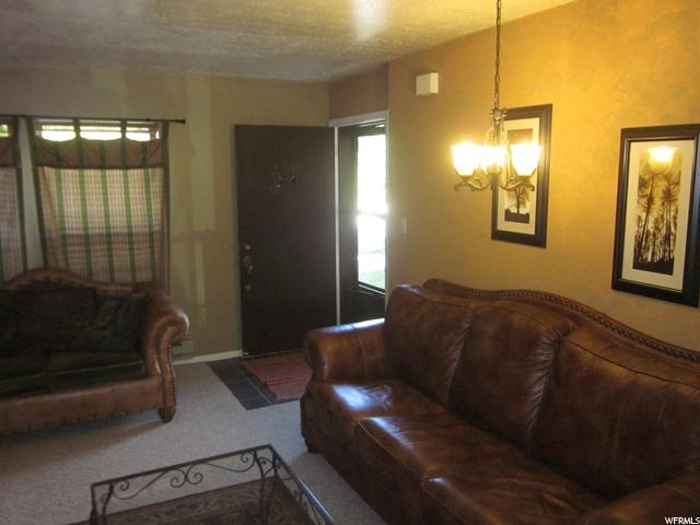 Additional photo for property listing at 3615 N WOLF LODGE Drive 3615 N WOLF LODGE Drive Unit: 804 Eden, Utah 84310 United States