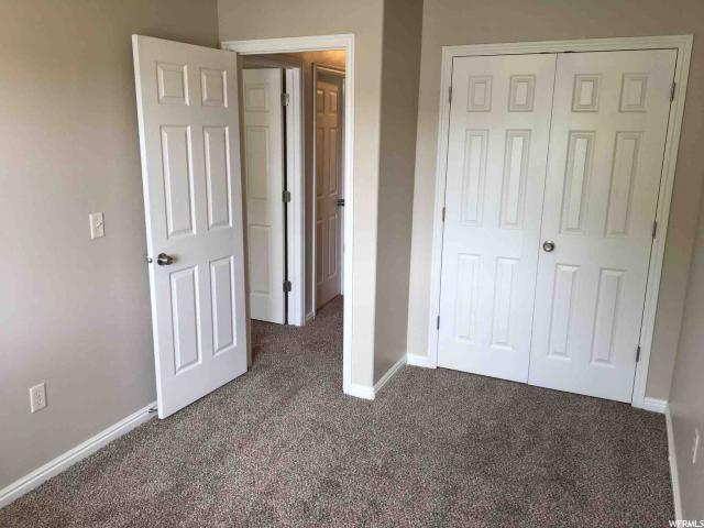 Additional photo for property listing at 563 N 100 E 563 N 100 E Vernal, Utah 84078 Estados Unidos