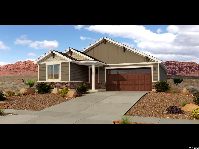 Additional photo for property listing at 143 MATILDA Lane 143 MATILDA Lane Springdale, Utah 84767 United States