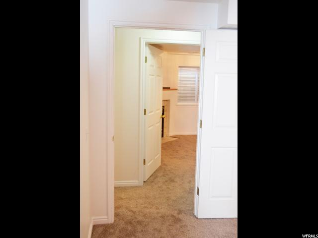 Additional photo for property listing at 2123 W MARBLEWOOD Drive 2123 W MARBLEWOOD Drive Unit: 11 Riverton, Utah 84065 États-Unis